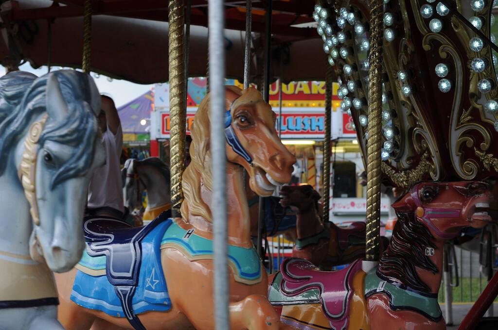 Acton_Town_Fair2012_063
