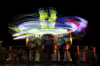 Acton_Town_Fair2012_006