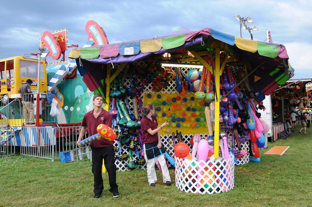Acton_Town_Fair2012_117