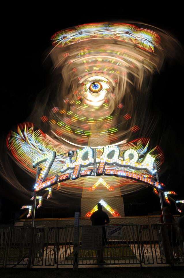 Acton_Town_Fair2012_020