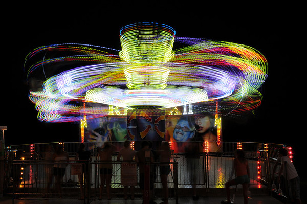 Acton_Town_Fair2012_008