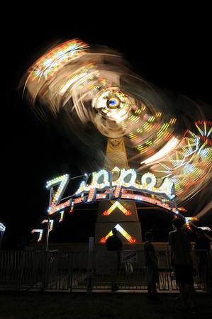 Acton_Town_Fair2012_026