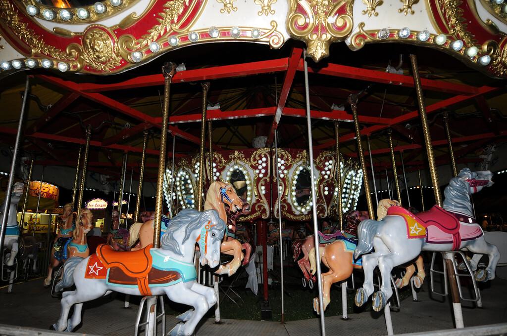 Acton_Town_Fair2012_053