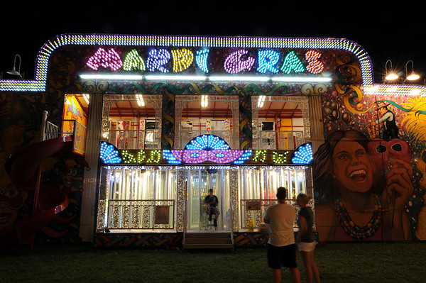 Acton_Town_Fair2012_012