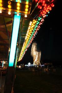 Acton_Town_Fair2012_015