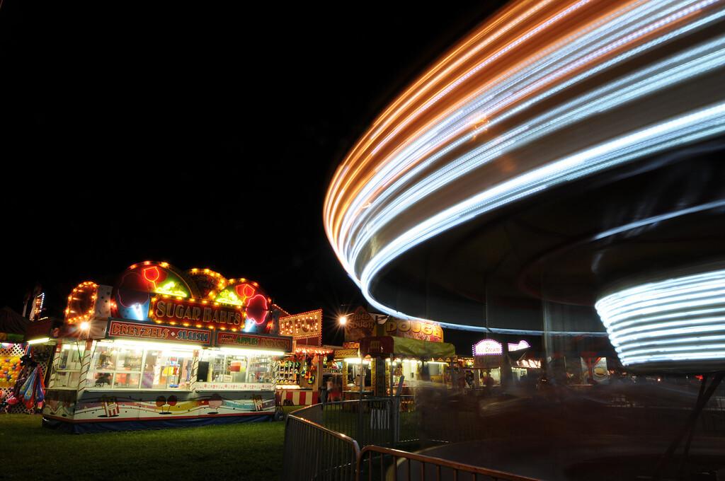 Acton_Town_Fair2012_045