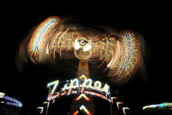 Acton_Town_Fair2012_030