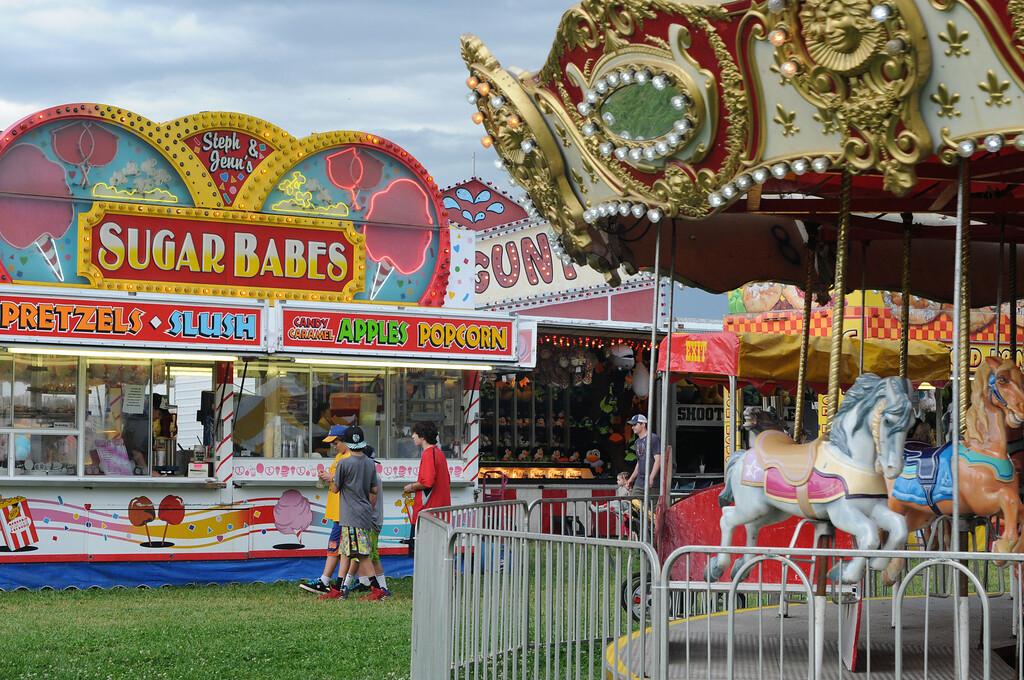 Acton_Town_Fair2012_108