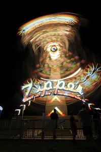 Acton_Town_Fair2012_025