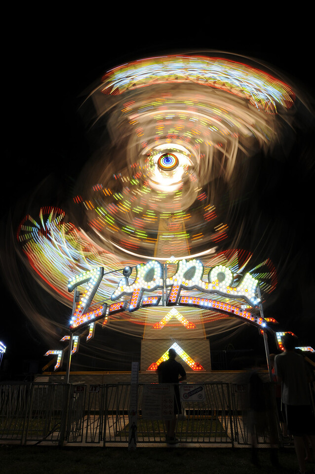 Acton_Town_Fair2012_022