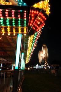 Acton_Town_Fair2012_013