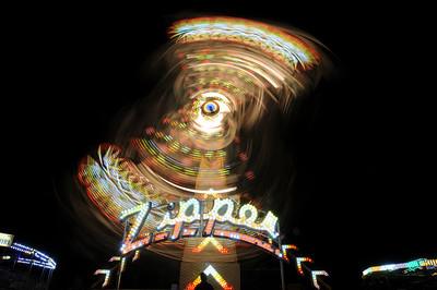 Acton_Town_Fair2012_031