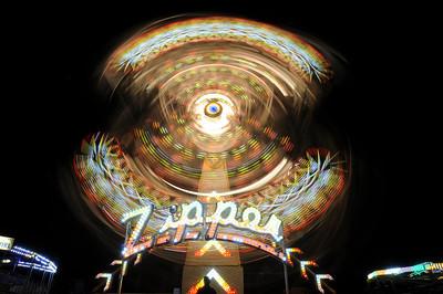 Acton_Town_Fair2012_032