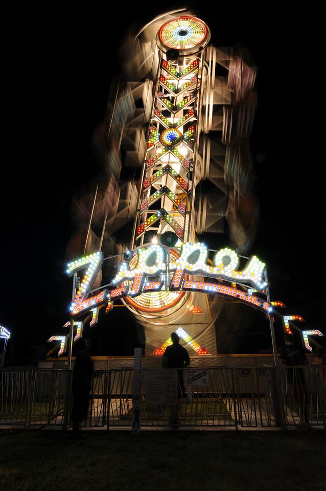Acton_Town_Fair2012_017