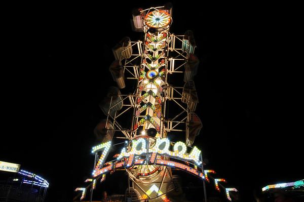 Acton_Town_Fair2012_029