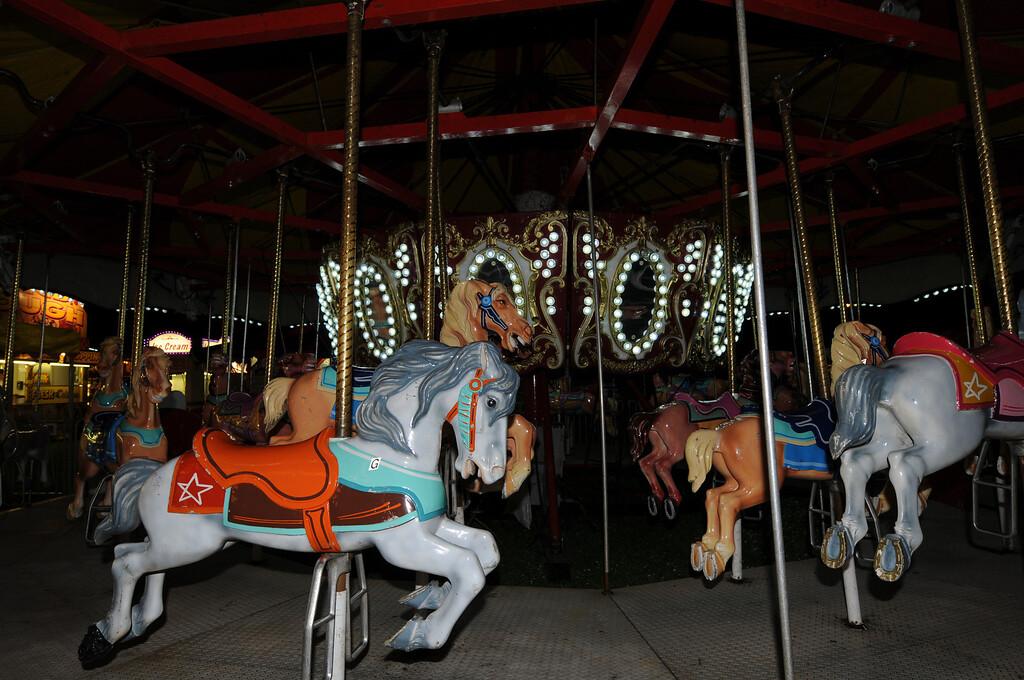 Acton_Town_Fair2012_056