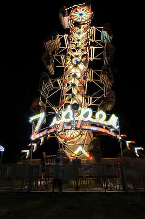 Acton_Town_Fair2012_018