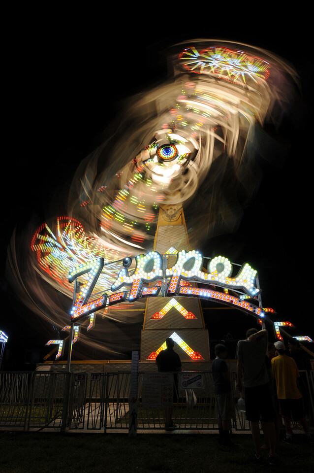 Acton_Town_Fair2012_028