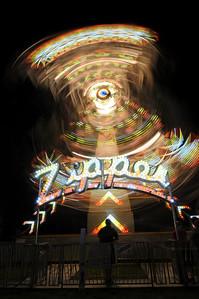 Acton_Town_Fair2012_021