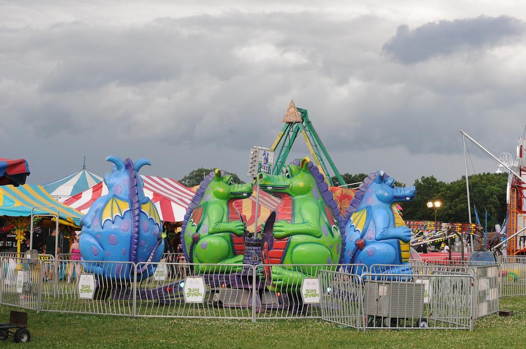 Acton_Town_Fair2012_091