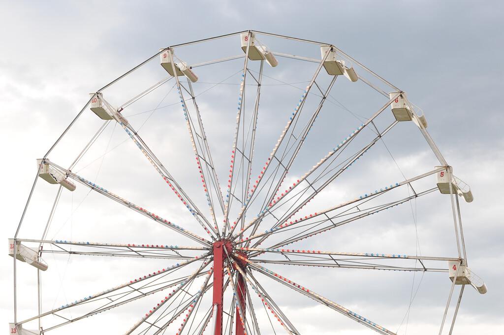Acton_Town_Fair2012_059