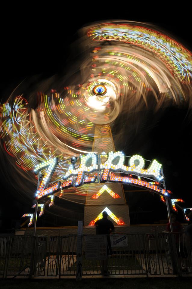 Acton_Town_Fair2012_019