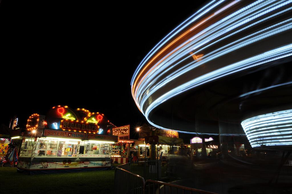 Acton_Town_Fair2012_046