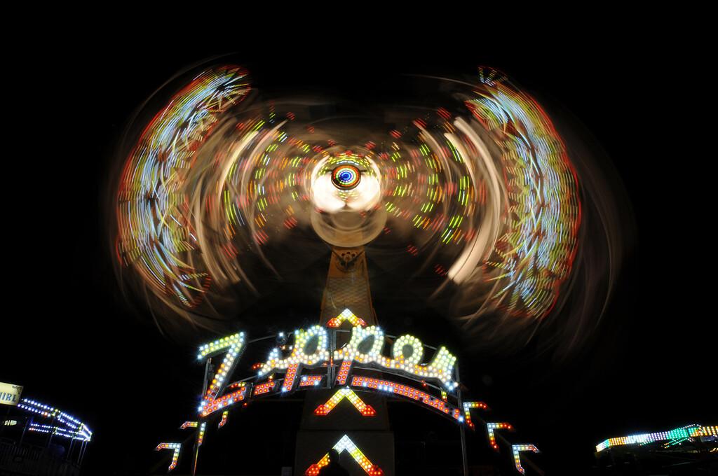 Acton_Town_Fair2012_042
