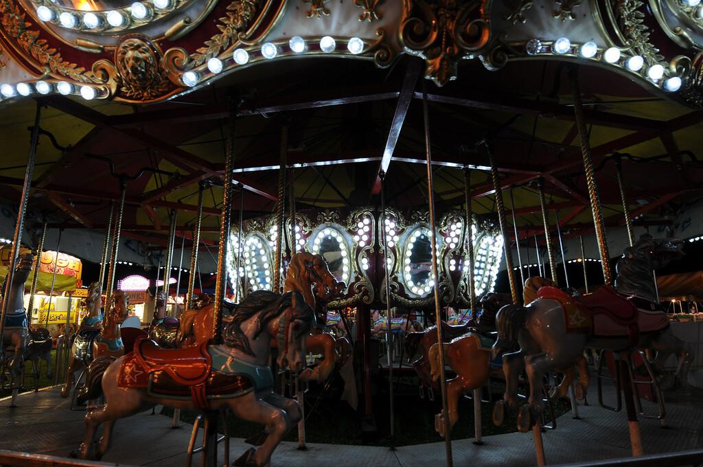 Acton_Town_Fair2012_052