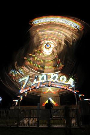 Acton_Town_Fair2012_023