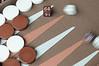 Backgammon_20080406_034_pp