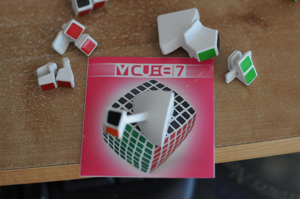 VCube777_20090216_010