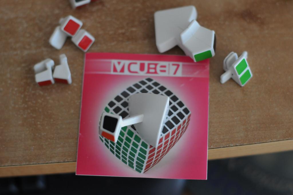 VCube777_20090216_009