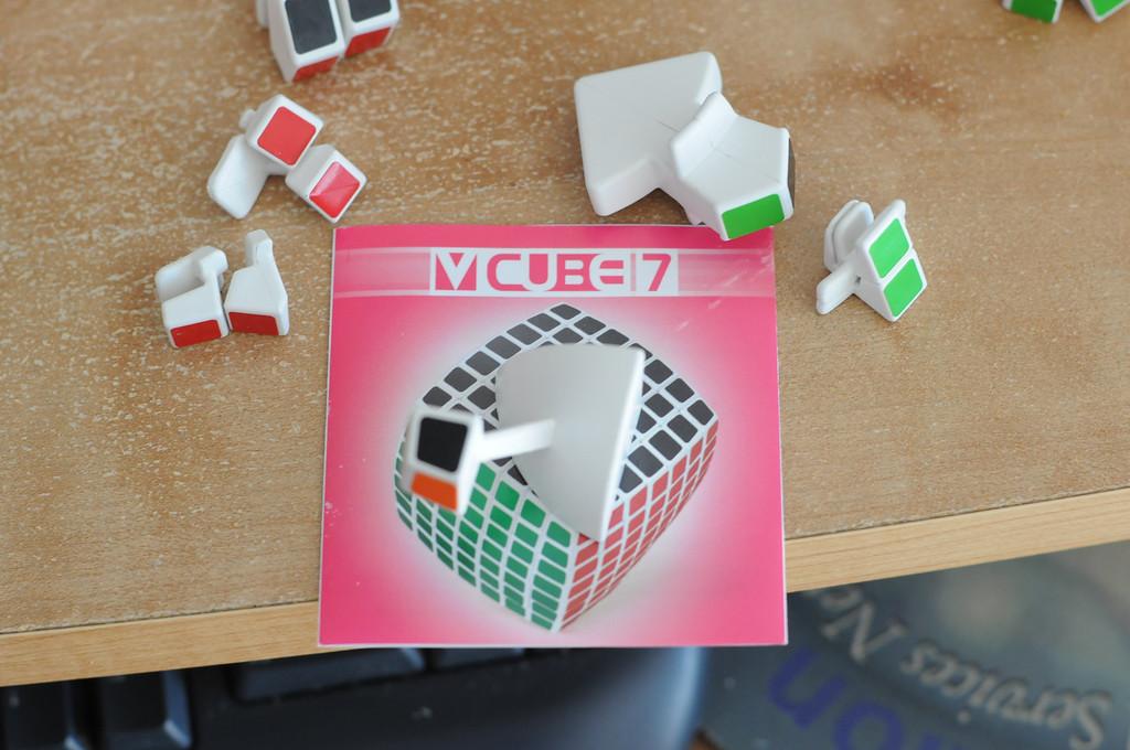 VCube777_20090216_012