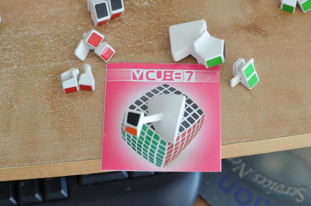 VCube777_20090216_013