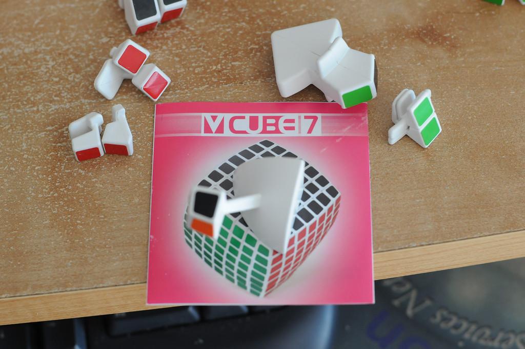 VCube777_20090216_011
