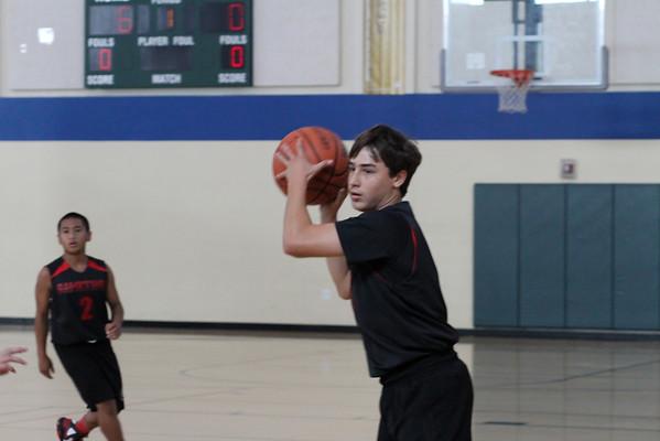 Gametime Aug 24, 2012 Tourney