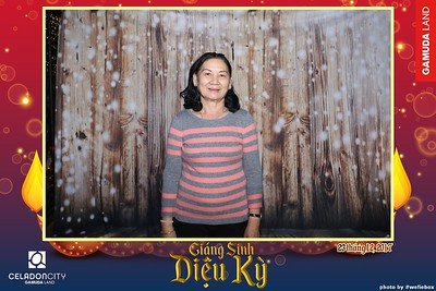 Gamuda-Land-Vietnam-Photobooth-by-WefieBox-210