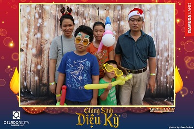 Gamuda-Land-Vietnam-Photobooth-by-WefieBox-004