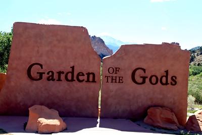 GardenOfTheGods-065