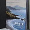 The Book: TENERIFE - An English History