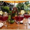 Tinto de Verano....Summer wine.