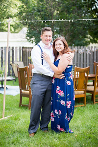 Garden Party 019 | Nicole Marie Photography