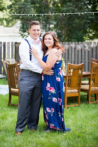 Garden Party 022 | Nicole Marie Photography