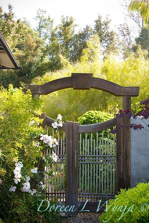 Garden Gate_1338