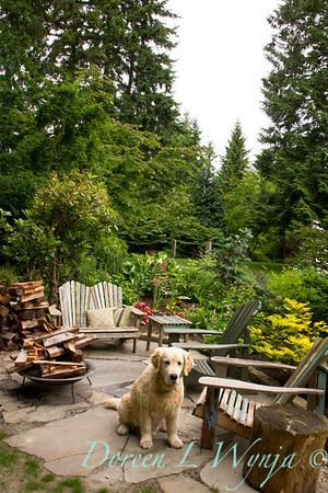 Flagstone patio_009