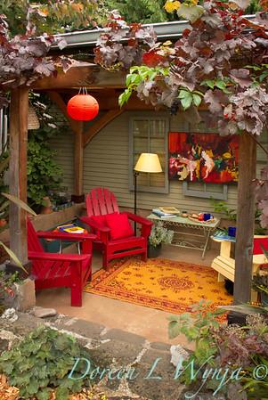 Garden Patio outdoor living_3851AMG