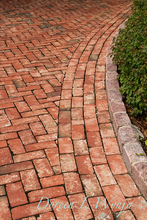 Brick edging pavers_1901