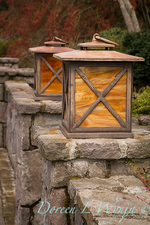 Outdoor lighting Craftsmen_5349