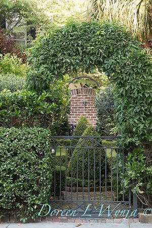Garden gate_7546